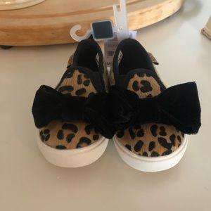 Oshkosh B'gosh girls shoes